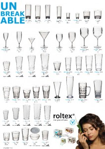 couv-roltex-verre-poly